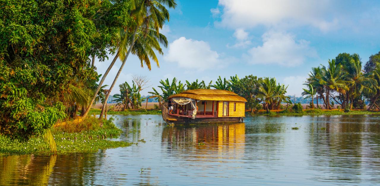 kerala-tourism-885009-1599663061